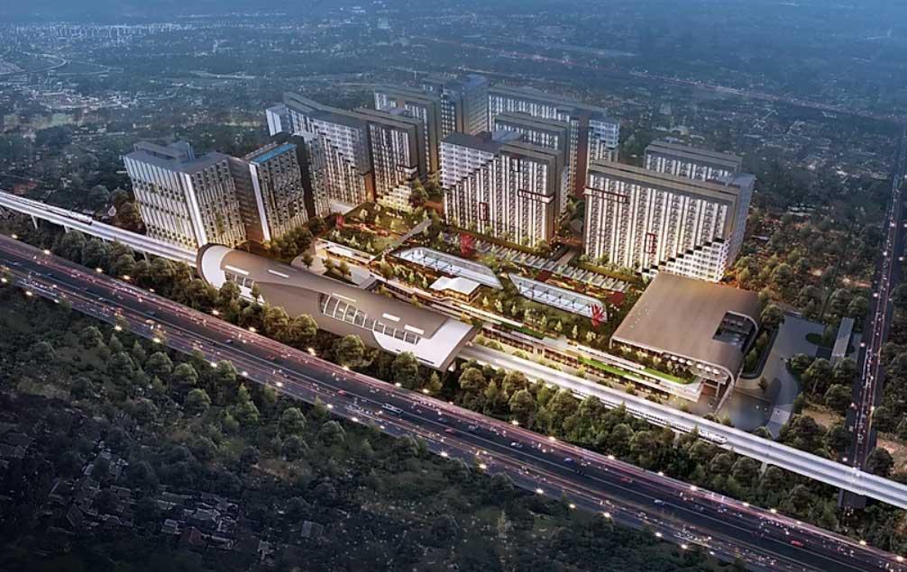 urban-development