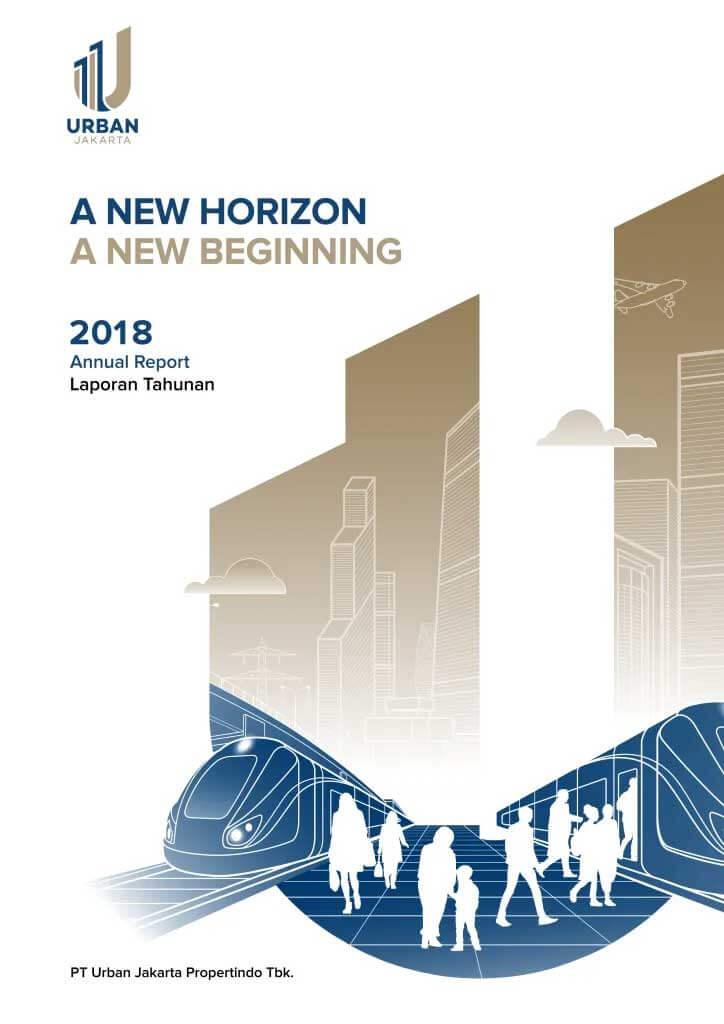 urban-investor-annual-report-01