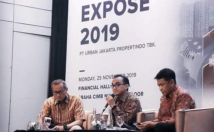 Public Expose 2019