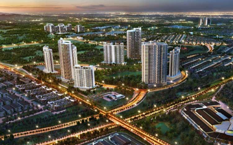urban-residential-development-karawang