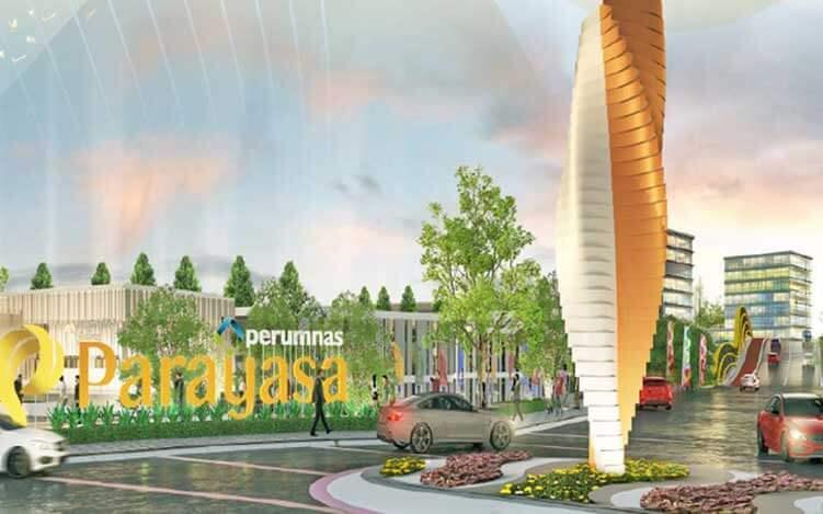 urban-residential-development-parayasa