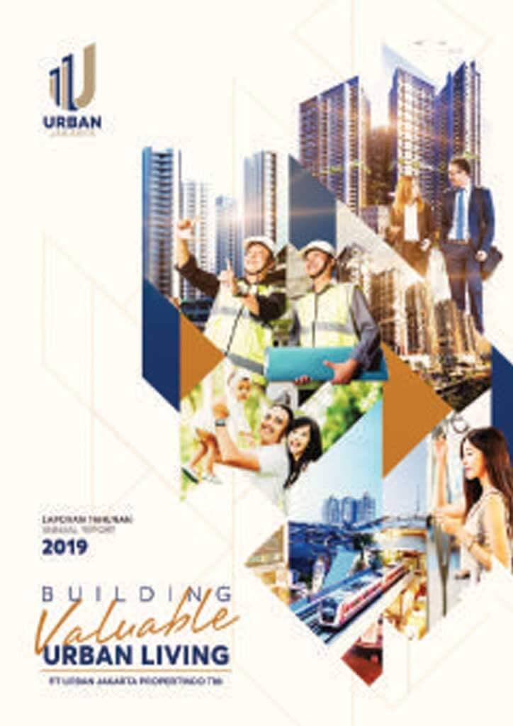 urban-investor-annual-report-02