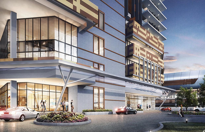 Urban-suites-grand-lobby