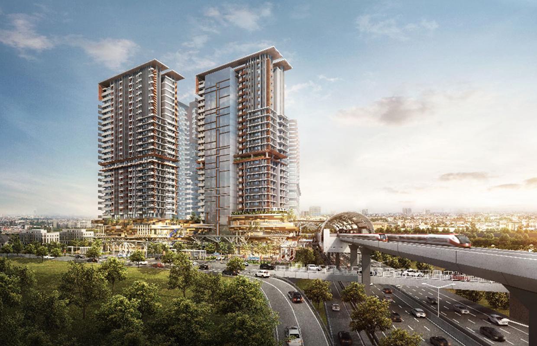 Urban-suites-lifestyle-CIKUNIR 1