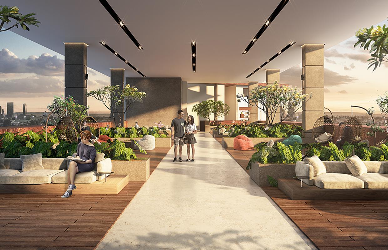 Urban-suites-sky-lounge