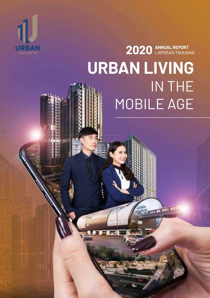 urban-investor-annual-report-2020